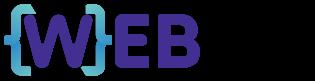 webcodemaster