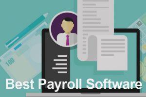 Best-Payroll-Software